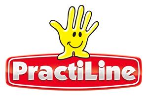 logo practiline web