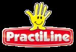 Practiline