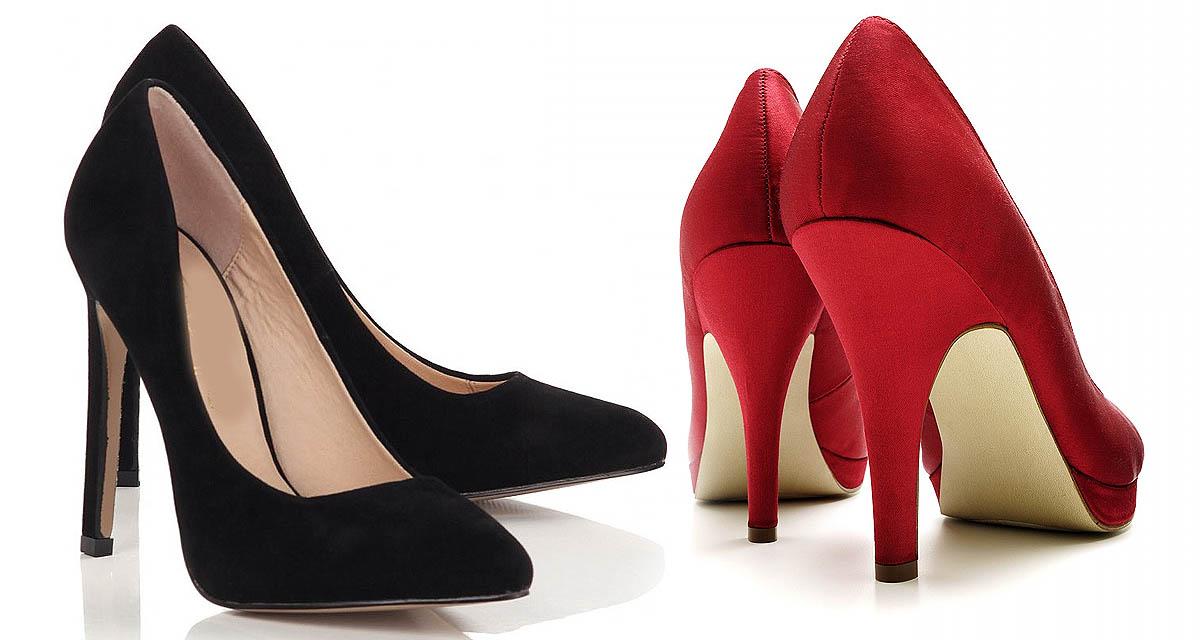 Fondo Zapatos 3