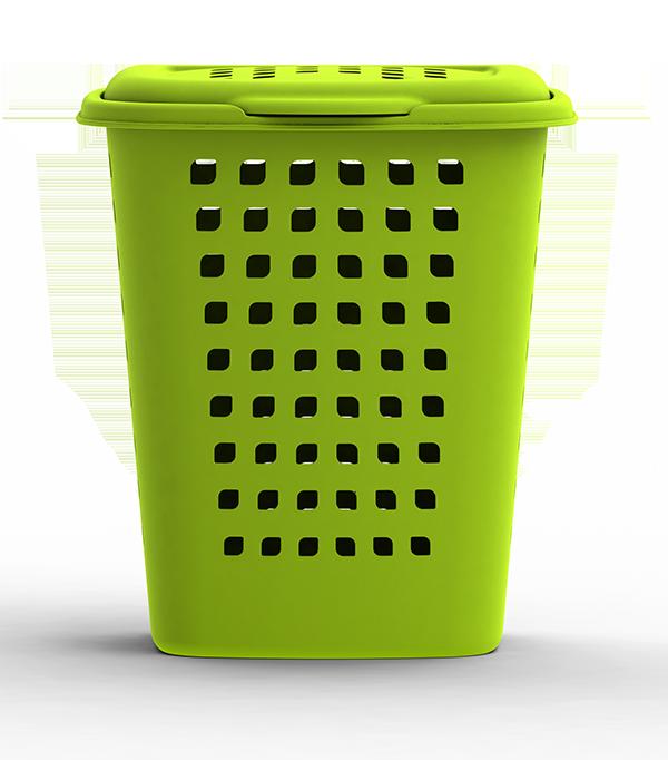 MultiBasket Verde