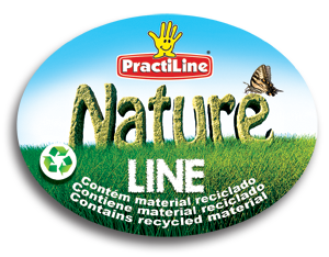etiqueta-nature-line-web